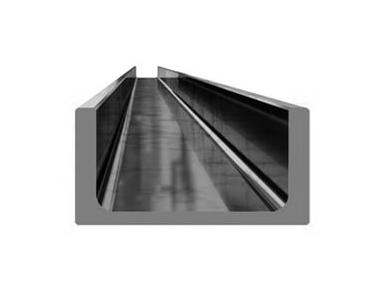 Parallel Flange Channels 12 meter length - Keighley Steel ...